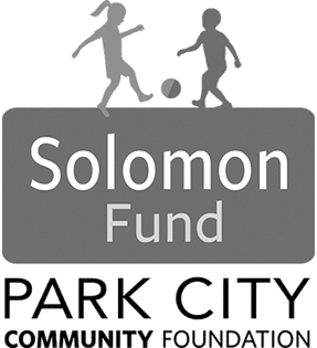 Solomon Fund - Park City Community Foundation